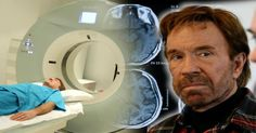 Chuck Norris Takes On Big Pharma After Medication Used With MRIs Nearly Kills His Wife