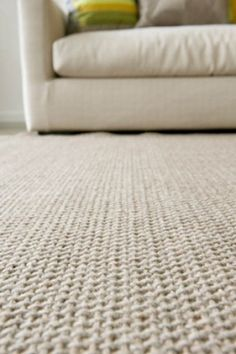 The Rug Collection Australia Cross Weave Ivory http://www.therugcollection.com.au/collections/cross-weave/