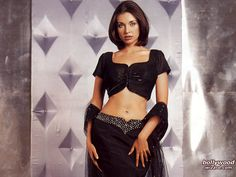 Lisa Ray Wallpapers Page of
