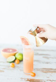 Kumquat Palomas, a C
