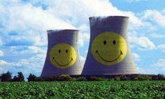 Al ser una energía no contaminante, su uso garantiza un daño menor al medio ambiente, evitando el uso de combustibles fósiles, generando mucha energía con poco combustible.