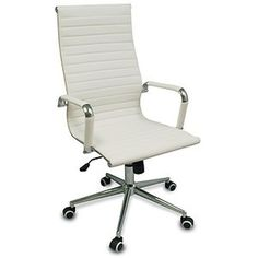 Incroyable Your Very Own Cool Computer Chair: Modern Computer Chair ~  Virtualhomedesign.net Office Inspiration