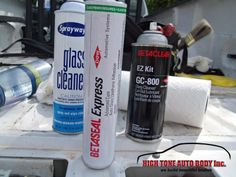 Replacing windshields is a standardized servicing procedure and is regulated by several certification agencies in the US. But many car repair shops cut corners hard-pressed to service more clients and raise profitability. Here's a short list of things to ask the repair technicians before you entrust your vehicle for windshield replacement.