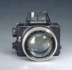 Heinrich Ernemann AG 1924-1930, f/2 Ernostar lens  Vintage Lomography  - Lomo ready cameras   - Vintage collectible cameras    www. Etsy.com/VintageLomography