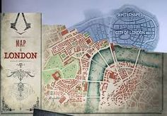 Ac4 black flag world map assassins creed pinterest assassins image result for assassins creed map gumiabroncs Gallery