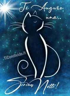 Cat Art, Good Night, Movie Posters, Neon Signs, Facebook, Buen Dia, Happy Birthday, Drawings, Have A Good Night