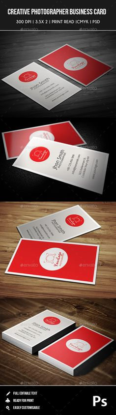 A Minimal & Great business card designed for the any freelance designer/developer. a very Modern and professional designs. you can
