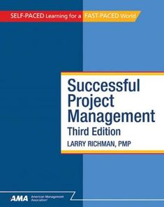 Successful+Project+Managment+by+Larry+Richmanjpg_Page1.jpg 336×424 pixels