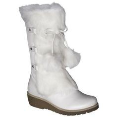 Kenneth Cole little girl boots | Fashion for Emily | Pinterest ...