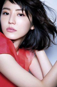 My Beauty, Beauty Women, Asian Beauty, Hair Beauty, Beautiful Asian Girls, Beautiful Women, Prity Girl, Japanese Beauty, Sexy Hot Girls