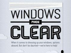 Windows Made Clear