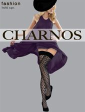 Charnos Sheer Lines Mock Hold Up Festival Style, Festival Fashion, British Style, British Fashion, Fashion Tights, Hold Ups, Hosiery, Womens Fashion, Fan