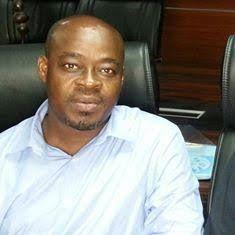 EkpoEsito.Com : APC Chairman in South Africa Dies in Fatal Car Acc...