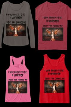 Knowing Your Worth, Women's Shirts, Tee Design, Strong Women, Believe In You, You Changed, Phoenix, Custom Design, Shirt Designs