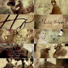 Résultats Google Recherche d'images correspondant à http://www.popavenue.com/pub/Prologue/Sherlock-Holmes-Prologue.jpg
