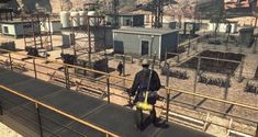 Story Related Achievements Producion You crafted your first item. This is the very first achievement you will obtain as well. Dite This achievement is unlocked as soon as you reach Dite, your Metal Gear Survive, News Games, Video Games, Pc Ps4, Xbox One, Gears, Survival, Street View, Videogames