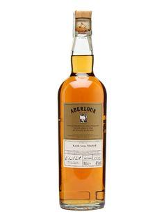 Aberlour 1989 Millennium Scotch Whisky : The Whisky Exchange