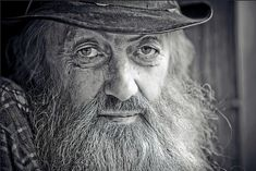 Mr. Popcorn Sutton