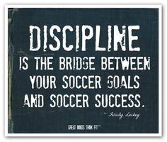 #Soccer #quote for #sports #motivation