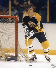 Bobby Orr Hockey Boards, Bobby Orr, Red Wings Hockey, Boston Bruins Hockey, Hockey World, Sports Personality, Star Wars, Boston Sports, National Hockey League