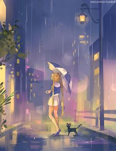 Sailor Moon and Luna Sailor Moons, Sailor Moon Crystal, Arte Sailor Moon, Sailor Moon Fan Art, Sailor Moon Usagi, Sailor Venus, Sailor Moon Tumblr, Manga Comics, Sailor Moon Personajes