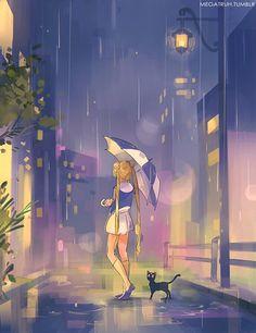 Sailor Moon and Luna Sailor Moons, Sailor Moon Crystal, Sailor Moon Fan Art, Sailor Moon Usagi, Sailor Venus, Sailor Moon Tumblr, Manga Comics, Sailor Moon Personajes, Manga Anime