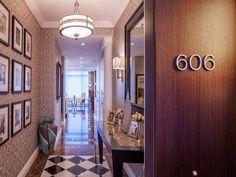 Classical Elegance with Modern Amenities, San Francisco CA Condominium - San Francisco Real Estate