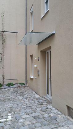 Shieldblock System 2 Technik/Design Glas Meinhart Garage Doors, Outdoor Decor, Design, Home Decor, Glass Roof, Homemade Home Decor, Design Comics, Decoration Home