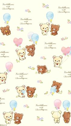 My Melody Wallpaper, Sanrio Wallpaper, Hello Kitty Wallpaper, Kawaii Wallpaper, Iphone Wallpaper, Kawaii Chibi, Cute Chibi, Kawaii Cute, Rain Wallpapers