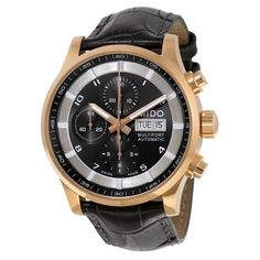 Men's Watches | Luxury, Fashion, Casual, Dress, and Sport Watches - Jomashop | Page 2