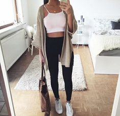 Find More at => http://feedproxy.google.com/~r/amazingoutfits/~3/PNcqmaY2Z6M/AmazingOutfits.page