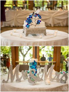 Orchid Inspired Wedding, Dendrobium Orchid, Wedding, purple and teal wedding, purple wedding inspiration, teal wedding inspiration, Galena IL, Eagle Ridge Resort, Eagle Ridge Wedding, Galena IL Wedding, UnPosed Photography, Galena IL Wedding Photography, UnPosed Photography Galena IL, Galena IL