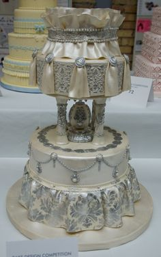 The Cake Show | Flickr - Photo Sharing!