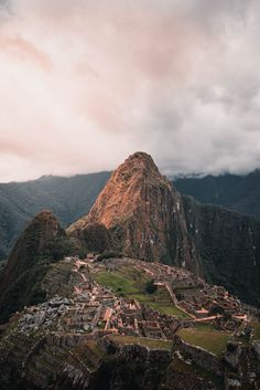 Free Photos aerial shot bird's eye view from above landscape Sunset Photography, Landscape Photography, Travel Photography, Huayna Picchu, Machu Picchu, Free Stock Photos, Free Photos, Free Images, Adobe Photoshop