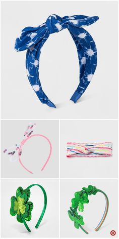 0ce88ac4eb43 Shop Target for outerwear headbands you will love at great low prices. Free  shipping on orders of $35+ or free same-day pick-up in store.