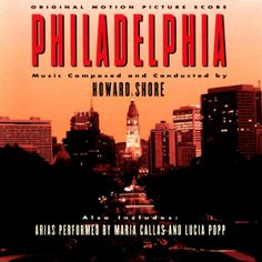 Filadélfia (1993)