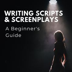 If you've ever wanted to write a script or a play, here's your chance to get started. Script Writing, Script Lettering, Writing Quotes, Fiction Writing, Lettering Styles, Creative Writing Tips, Book Writing Tips, Writing Help, Writing Skills