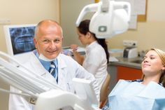 Emergency Dentist Services | Find a Dentist Call (888) 985-5898