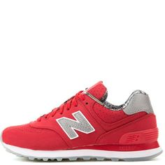 New Balance 574 Women's Lifestyle Shoes | Shiekh Shoes