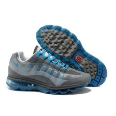 online store f5b4c 371d5 Air Max 95 Womens, Nike Air Max Mens, Nike Air Max For Women,