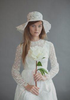 vintage-bohemian-gatsby-vintage-wedding-dress-bridal-gown-australian-new-zealand-designer2