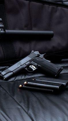 Weapons Guns, Airsoft Guns, Guns And Ammo, Revolver, Armas Ninja, Submachine Gun, Shooting Guns, Military Guns, Assault Rifle