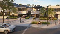 테슬라가 만든 '에너지 자급자족 도시'인 호주의 테슬라 타운!
