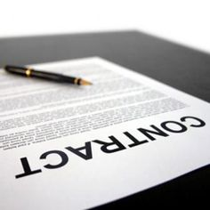 How to get signed to a Record Label deal