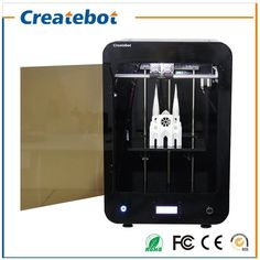 1800.00$  Buy here - http://ali2zs.worldwells.pw/go.php?t=32717070400 - Off-line Printing or USB Line 3D Printer with Heatbed Support Various 3D Filament Dual Extruder with Glass Platform 3D Drucker