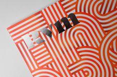 RVM Magazine: una rivista italiana di fotografia e nuove narrazioni via @frizzifrizzi