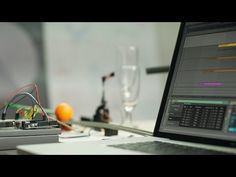 Max for Live Connection Kit – take Live beyond sound | Ableton