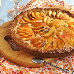 baking for desktop hd Luxury Food, Beautiful Soup, Sweet Pie, Exotic Food, French Food, Apple Pie, Sweet Recipes, Dessert Recipes, Favorite Recipes