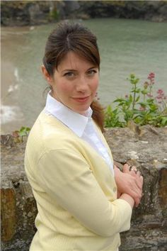 Louisa Glasson - Doc Martin Online