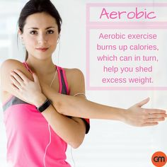Aerobic exercise has been shown to increase your confidence, emotional stability, memory, and brain function. #GoMedii  .  .  .  .  .  #fitnessgirl #fitnessmom #transformations #fitnesslife #abs #train #healthy #healthylifestyle  #gymsession #weightloss  #ladybeast  #fitnessjourney #fitnesslifestyle #fitnessfreak #girlswholift #nopainnogain #getstrong #trainhard #strengthtraining #physiquefreak #livehealthy #healthcare #dementia #diabetes #oldage